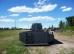 floc-tank-4