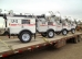 light-towers-loaded-on-trailer-pic-4