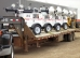 light-towers-loaded-on-trailer-pic-7