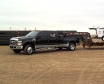 light-towers-loaded-on-trailer-pic-8
