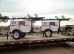 light-towers-loaded-on-trailer-pic