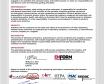 Guiding Principles - Cartel Energy Services