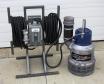 flygt-pumps