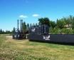 rolling-degasser-4