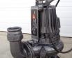 trash-pump-14