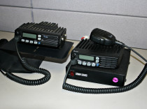 Cartel Energy Services - Two Way Radios