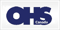 OHS Canada