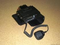 2-way-radio-3