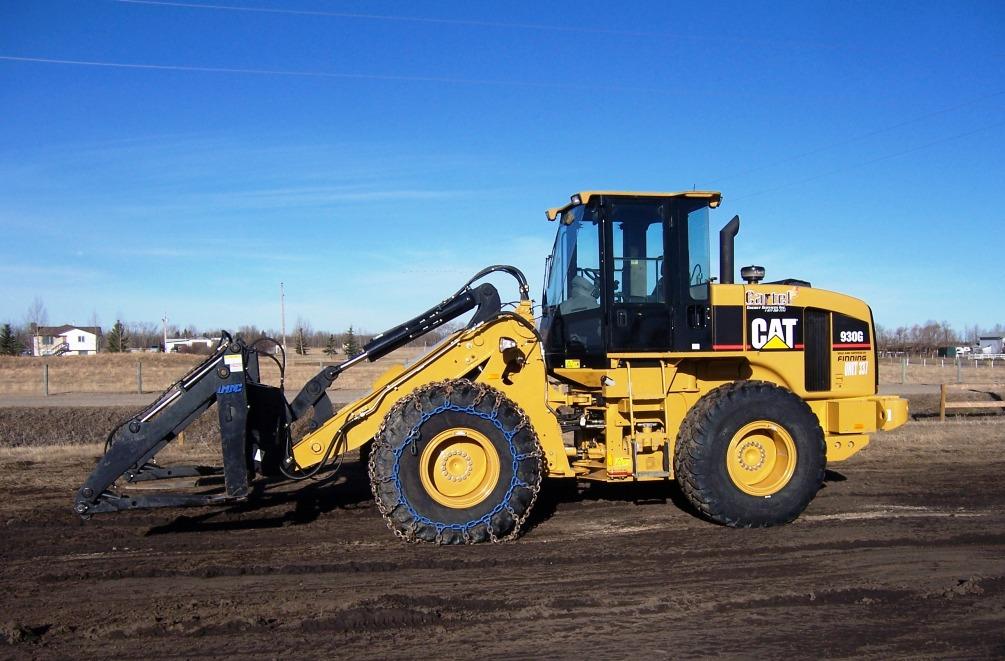 cat-930g-loader