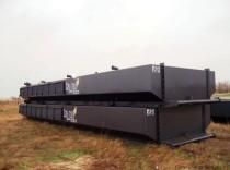 floc-tank-8
