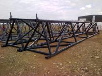 pipe-racks